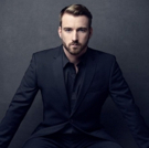BWW Interview: Jai McDowall Talks Live At Zedel Show