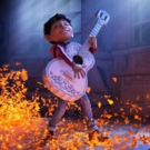 Disney-Pixar's COCO to Make Special Return Engagement At El Capitan Photo