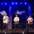 'Revue 2018' To Be Presented At Carnival City
