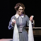 Staying True To Herself, JANE EYRE Opens DreamWrights' 2018 Season