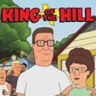 Hulu Adds KING OF THE HILL and Locks in Exclusive Streaming Rights to Other Animated Series