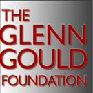 Viggo Mortensen, Kat Von D, Francois Girard, Ute Lemper And Sondra Radvanovsky Among The Jurors For The Twelfth Glenn Gould Prize
