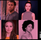 Echo Theater Company Announces 'National Young Playwrights In Residence Festival' Of  Photo