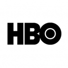 HBO Announces Documentary Lineup for Second Half of 2018