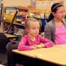 MINDFUL MUSIC MOMENTS Makes Central Ohio Debut at Pickerington Elementary