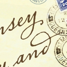 BWW Previews: Watch THE GUERNSEY LITERARY AND POTATO PEEL PIE SOCIETY Official Trailer!