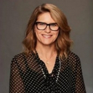Lynn Barrie Joins Freeform as SVP, Original Programming and Development