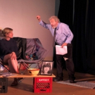 BWW Review: DEADLIE AFFAIRS: ARDEN OF FAVERSHAM presented by Guillotine Theatre at Ca Photo
