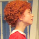Photo Flash: Granite Theatre Presents ANNIE! Photos