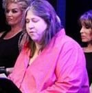 Photo Flash: Loft Ensemble Celebrates Opening Night of THE VAGINA MONOLOGUES Photo