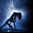 FLASHDANCE THE MUSICAL Comes to Lake Worth Playhouse Photo