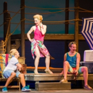 Photo Flash: First Look at MAMMA MIA! at the Ordway Photos