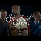 Stratford Festival's CORIOLANUS Returns on Screen Photo