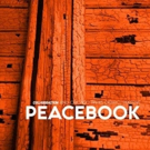 PEACEBOOK To Premiere 8 More Short Works Envisioning A More Peaceful Chicago Photo