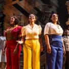 THE COLOR PURPLE Makes Dallas Premiere