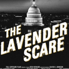 THE LAVENDER SCARE at Camelot Theatre At The Palm Springs Cultural Center Photos
