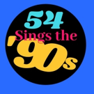 Colton Ryan, Talia Suskauer, and More Join 54 SINGS THE '90S Photo