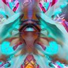 SPENDA C Announces Massive Australia And New Zealand Album Tour