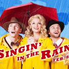 BWW Review: SINGIN' IN THE RAIN is making a splash at Arts Center Of Cannon County!
