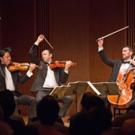 Cape Cod Chamber Music Festival Announces 40th Anniversary Summer Concert Season