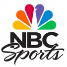 NBC Sports Group to Begin Coverage of the 2018-19 Premier League