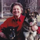 The Cleveland Orchestra Receives Unexpected Gift Of $9.3 Million From The Estate Of Dr. Jean Hower Taber