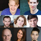Cast Announced for Pride Films and Plays' HOLDING THE MAN Photo