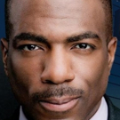 BWW Interview: Gilbert Glenn Brown On Scaling THE MOUNTAINTOP & Guiding The Youth Thr Photo