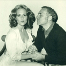 Audio Documentary on Madeline Kahn Now Available Photo