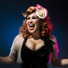 BWW REVIEW: Catherine Alcorn Brings THE DIVINE MISS BETTE To The Sydney Opera House For A Brilliant Celebration Of The Divine Miss M, Bette Midler