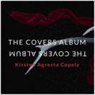 Harpist Kirsten Agresta Copley Release New Album 'The Covers'
