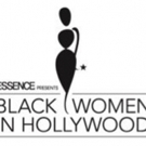 ESSENCE Announces Honorees For Its 2018 Black Women In Hollywood Awards Luncheon
