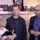 BWW TV: 5 Things You Need to Know About Broadway Power Couple Orfeh & Andy Karl