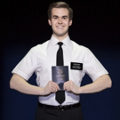 "BWW INTERVIEW: �""It's a conversation that's never going to go away."" Kevin Clay highlights the message behind the comedy as THE BOOK OF MORMON returns to The Fox Theatre"