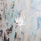 Mike Shinoda Drops Two New Tracks PROVE YOU WRONG and WHAT THE WORDS MEANT Photo