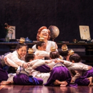 BWW Review: In the National Touring Revival of THE KING AND I, Women Reign Supreme Photo