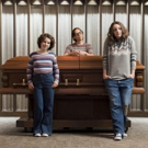 BWW Review: FUN HOME at Omaha Community Playhouse is Artistry Photo
