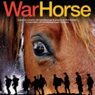War Horse Returns to the National Theatre Marking the Centenary of Armistice Day Photo