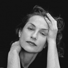UK Premiere of ISABELLE HUPPERT READS SADE Comes to Southbank Centre's Queen Elizabet Photo