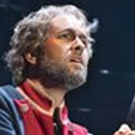 BWW Review: LES MISERABLES at Broadway San Diego