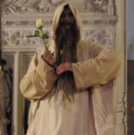Alessandra Belloni & I Giullari Di Piazza, Perform at St. John The Divine, 7/29