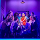 Rialto Chatter: Will Marianne Elliott's COMPANY Come to Broadway in 2019? Photo