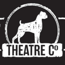 Inaugural Dirt Dogs Theatre Co. Student Playwright Festival Announces Call For Entries