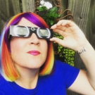 DC Area's Rainbow Rock Band Releases 'Total Eclipse Of The Rainbow'