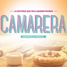 BWW Review: CAMARERA en el Metropolitan Sura Photo