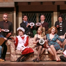 Tony Award-Winning Comedy NOISES OFF Opens Friday at Actors' Playhouse at The Miracle Photo
