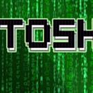 Amios Presents CRYPTOSHOTZ: A Shotzcoin ICO