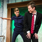 The Second City's LOOK BOTH WAYS BEFORE TALKING Plays The Lincoln