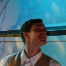 BWW Review: Group Rep Presents a Fresh Perspective on ROMEO AND JULIET Photo