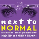 BWW REVIEW: Mental Illness And Grief Are Given The Spotlight In NEXT TO NORMAL
